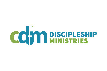 Discipleship Ministeries PCA