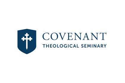 Covenant Theological Seminary
