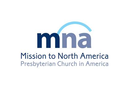 Mission to North America (MNA)