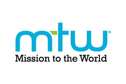 Mission to the World (MTW)