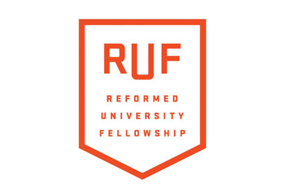 Reformed University Ministries (RUF)