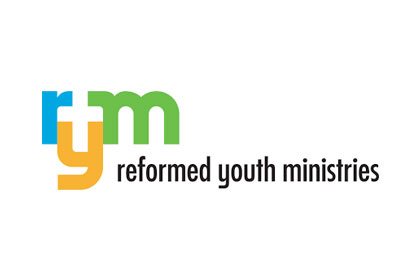 Reformed Youth Ministries National