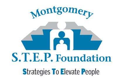 STEP Foundation