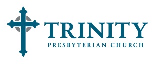 Trinity Presbyterian Church