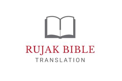 Rujak Bible Translation