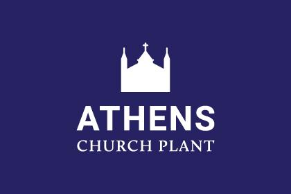 Athens Church Plant