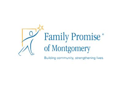 Family Promise of Montgomery